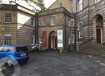 Thumbnail Retail premises to let in Nicolson Square, Edinburgh