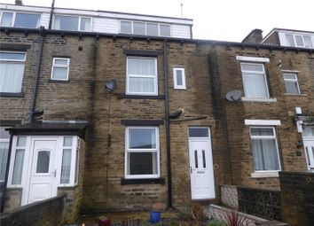Thumbnail 3 bed terraced house to rent in Dickens Street, High Road Well, Halifax