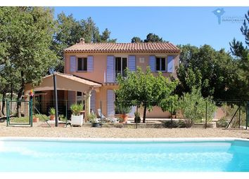 Thumbnail 5 bed property for sale in 84360, Lauris, Fr