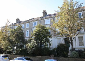 Thumbnail 2 bed flat for sale in Surbiton Road, Kingston Upon Thames
