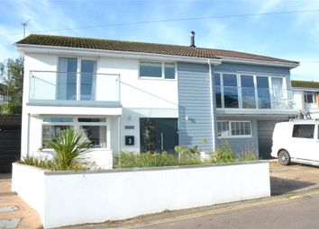 Thumbnail 4 bed detached house for sale in Granary Lane, Budleigh Salterton