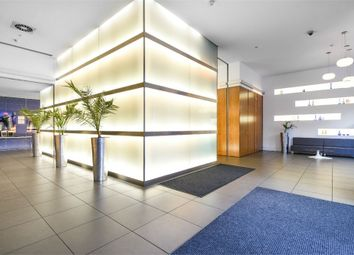 Thumbnail 1 bed flat for sale in Empire Square West, London