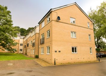 Thumbnail 2 bedroom flat to rent in Oak Tree Lane, Killingbeck, Leeds