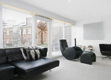 Thumbnail 2 bed flat to rent in St. Georges Fields, London