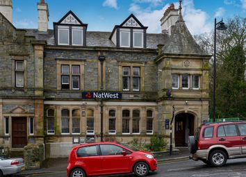 Thumbnail 8 bed flat for sale in Bank House, High Street, Windermere, Windermere, Cumbria