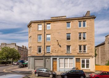 Thumbnail 1 bed flat for sale in 3/11 Dickson Street, Edinburgh