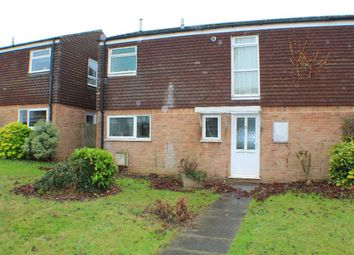 4 bed terraced house to rent in Mary Green Walk, Canterbury CT1