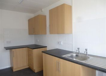 Thumbnail 1 bedroom flat to rent in Stonecutters Way, Great Yarmouth