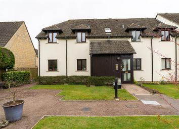 Thumbnail 1 bed property for sale in Pegasus Court, Bourton-On-The-Water, Cheltenham