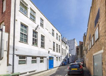 4 bed flat to rent in Mark Lane, Bristol BS1