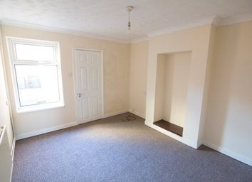 Thumbnail 2 bed property to rent in Alma Street, Lowestoft