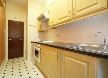 Thumbnail 1 bed flat to rent in Malcolm Street, Dundee