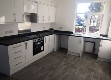 2 bed maisonette to rent in Bicester Road, Aylesbury HP19