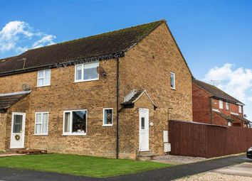 Thumbnail 3 bed property to rent in Blackmore Road, Shaftesbury