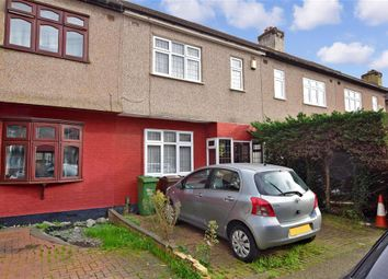 3 bed semi-detached house for sale in Winifred Road, Dagenham, Essex RM8