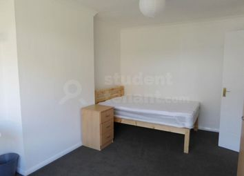 Thumbnail 5 bed shared accommodation to rent in College Road, Canterbury, Kent