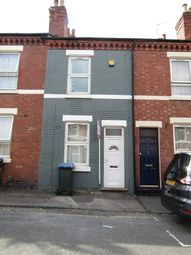 Thumbnail 1 bed terraced house to rent in Bedford Street, Earlsdon, Room 5