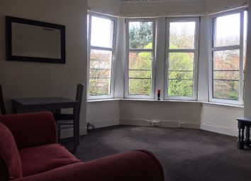 Thumbnail 2 bed flat to rent in Sibbald Street, Coldside, Dundee