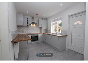 Thumbnail 2 bed terraced house to rent in Hawksworth Grove, Leeds