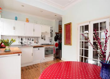 3 bed terraced house for sale in Hollingbury Park Avenue, Brighton, East Sussex BN1