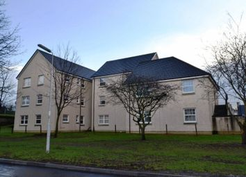 Thumbnail 2 bed flat to rent in Lemon Terrace, Leven, Fife