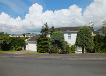 Thumbnail 3 bed detached house for sale in Cherry Walk, Douglas, Isle Of Man