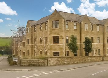 2 bed flat for sale in Spring Vale, Edgworth, Turton, Bolton BL7