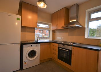 Thumbnail 4 bed semi-detached house to rent in Orchard Grove, Edgware, Middlesex