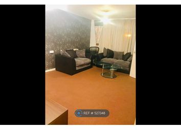 Thumbnail 1 bed flat to rent in Davern Close, London
