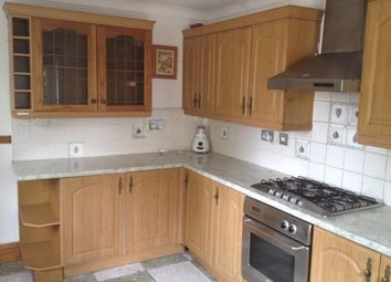 Thumbnail 4 bed terraced house to rent in Glenroy Street, Cardiff