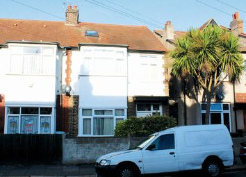 Thumbnail Property for sale in Courtney Road, Colliers Wood, London