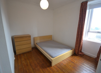 Thumbnail 1 bedroom flat to rent in Bothwell Street, Leith, Edinburgh, 5Px