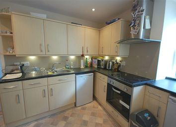 Thumbnail 1 bed flat to rent in Flat 2, 10 Allez Street, St Peter Port, Guernsey