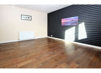 3 bed flat for sale in Gillespie Crescent, Aberdeen AB25