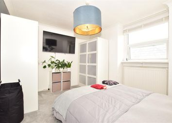 Thumbnail 2 bed flat for sale in Marine Parade, Brighton, East Sussex