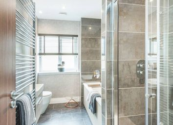 """Thumbnail 5 bed detached house for sale in """"The Moncrief"""" at Milngavie Road, Bearsden, Glasgow"""