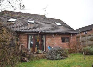 Thumbnail 3 bed semi-detached house for sale in Loompits Way, Saffron Walden