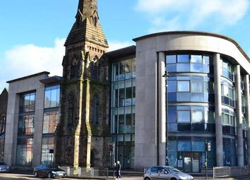 Thumbnail Office to let in Aspire Business Centre, Farmeloan Road, Rutherglen