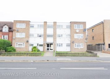 Thumbnail 1 bedroom flat to rent in Hatton Road, Bedfont