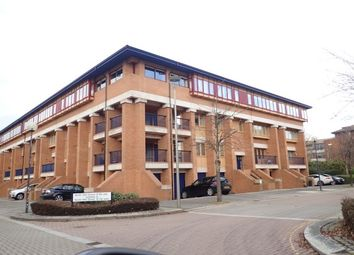 Thumbnail 2 bed flat to rent in North 13th Street, Milton Keynes