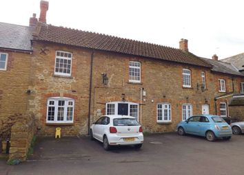 Thumbnail 1 bed flat for sale in Frog Lane, Haselbury Plucknett, Crewkerne