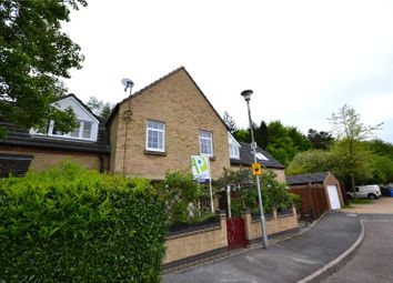 Thumbnail 2 bed terraced house to rent in Wards Stone Park, Bracknell, Berkshire