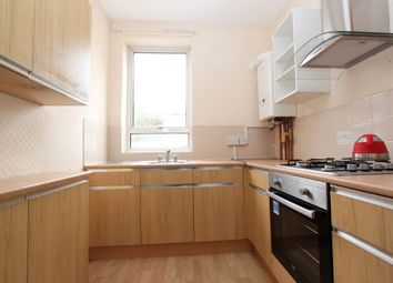 3 bed terraced house to rent in Beaumont Street, Plymouth PL2