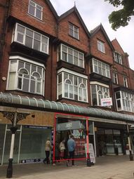 Thumbnail Retail premises to let in 443/445 Lord Street, Southport