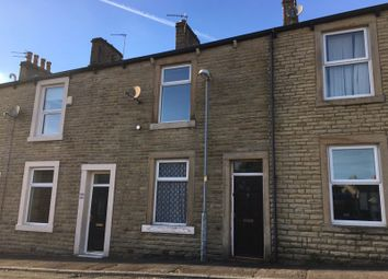 2 bed terraced house for sale in Lodge Street, Accrington BB5