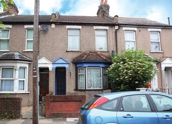 Thumbnail 3 bed terraced house for sale in Northfield Road, Enfield