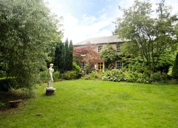 Thumbnail 4 bed detached house for sale in Kings Caple, Hereford