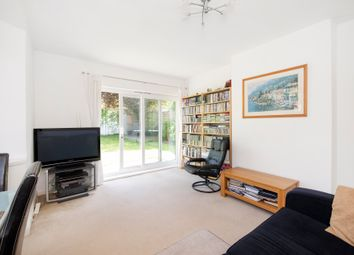 2 bed maisonette for sale in Wrottesley Road, London NW10