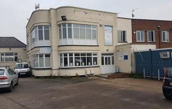Thumbnail Office to let in Ground Floor, Phoenix House, Grovehill Road, Beverley, East Yorkshire