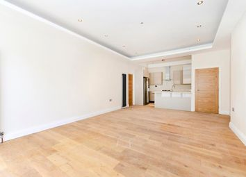 Thumbnail 2 bed property for sale in Mortimer Road, London